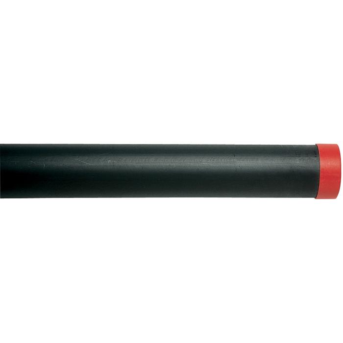 Leeda plastic rod tubes glasgow angling centre for Fishing rod tubes