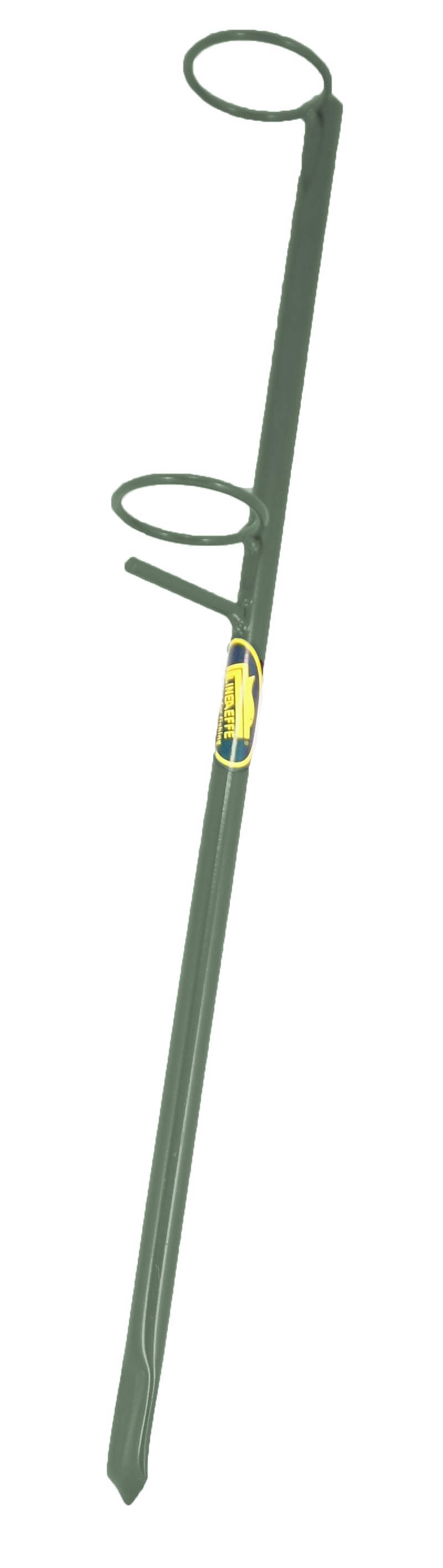 Lineaeffe beach rod holder glasgow angling centre for Beach fishing rod holder