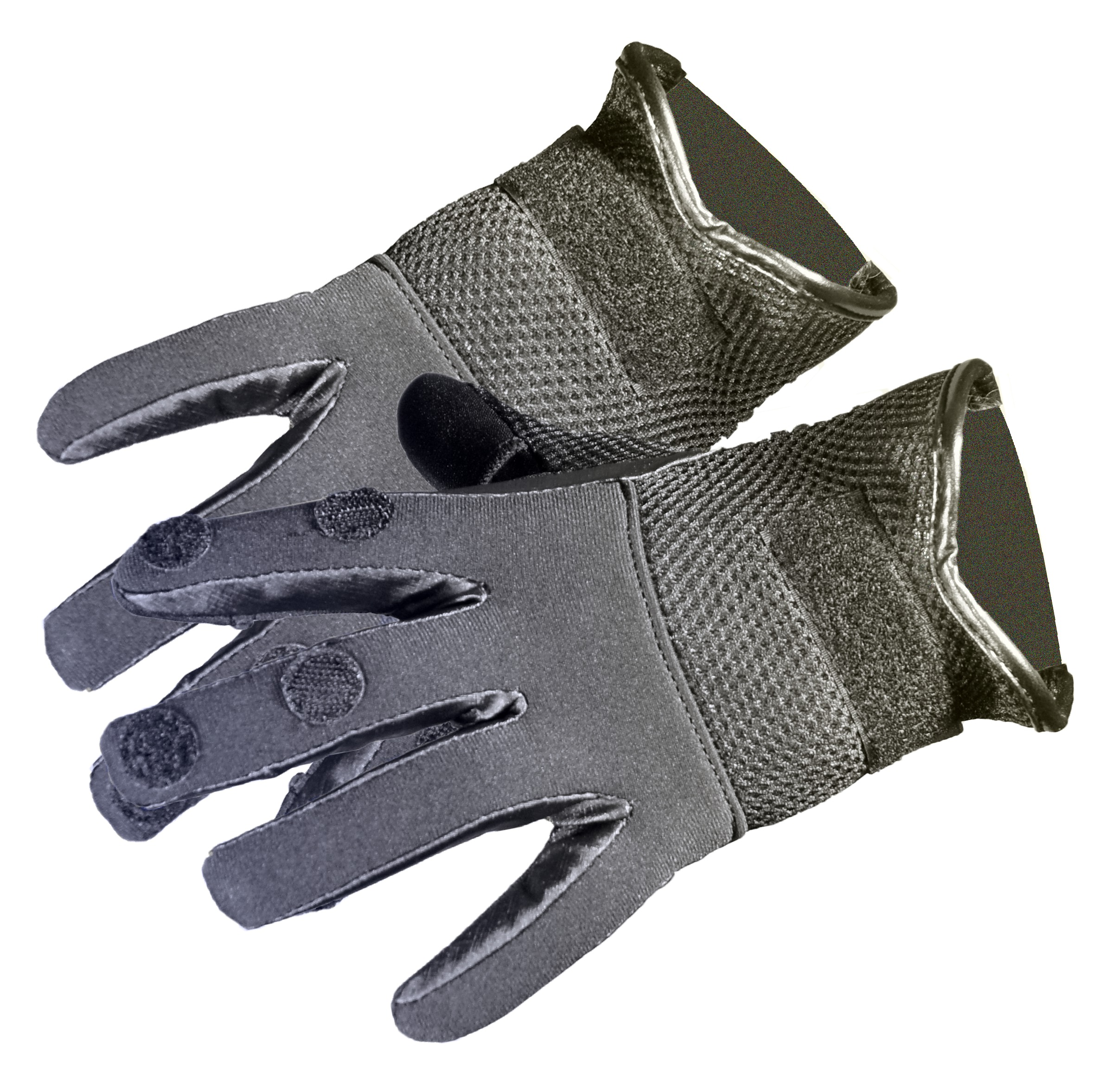 Lineaeffe neoprene glove glasgow angling centre for Neoprene fishing gloves