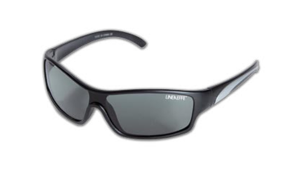 c56efbc7752 Lineaeffe Polarized Sunglasses – Glasgow Angling Centre