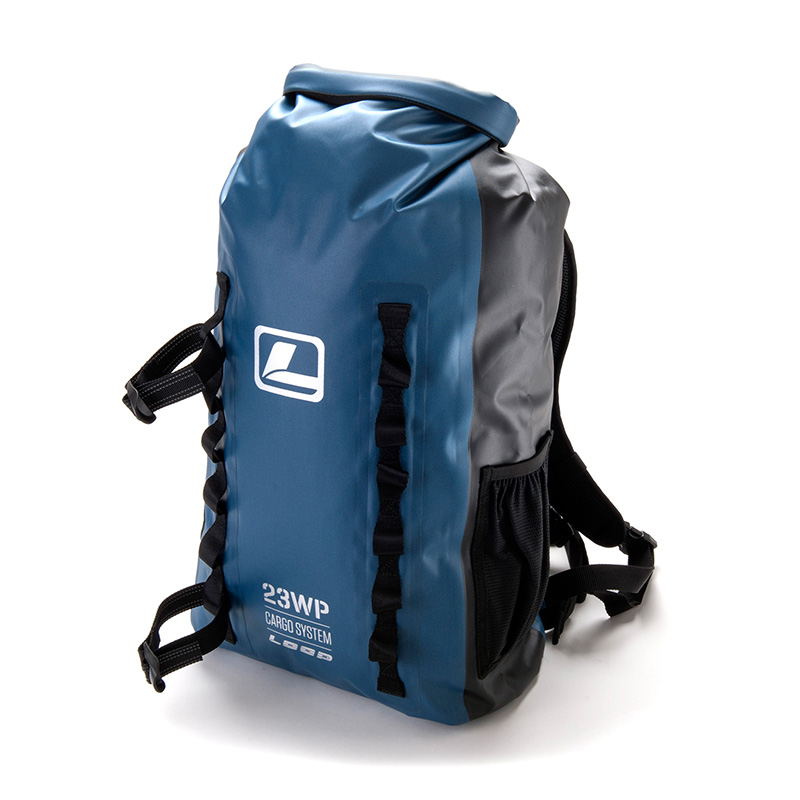Loop Dry Backpack 23 – Glasgow Angling Centre