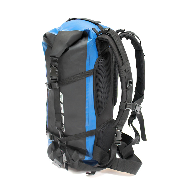Loop Dry Backpack 35 – Glasgow Angling Centre cccfd825e5
