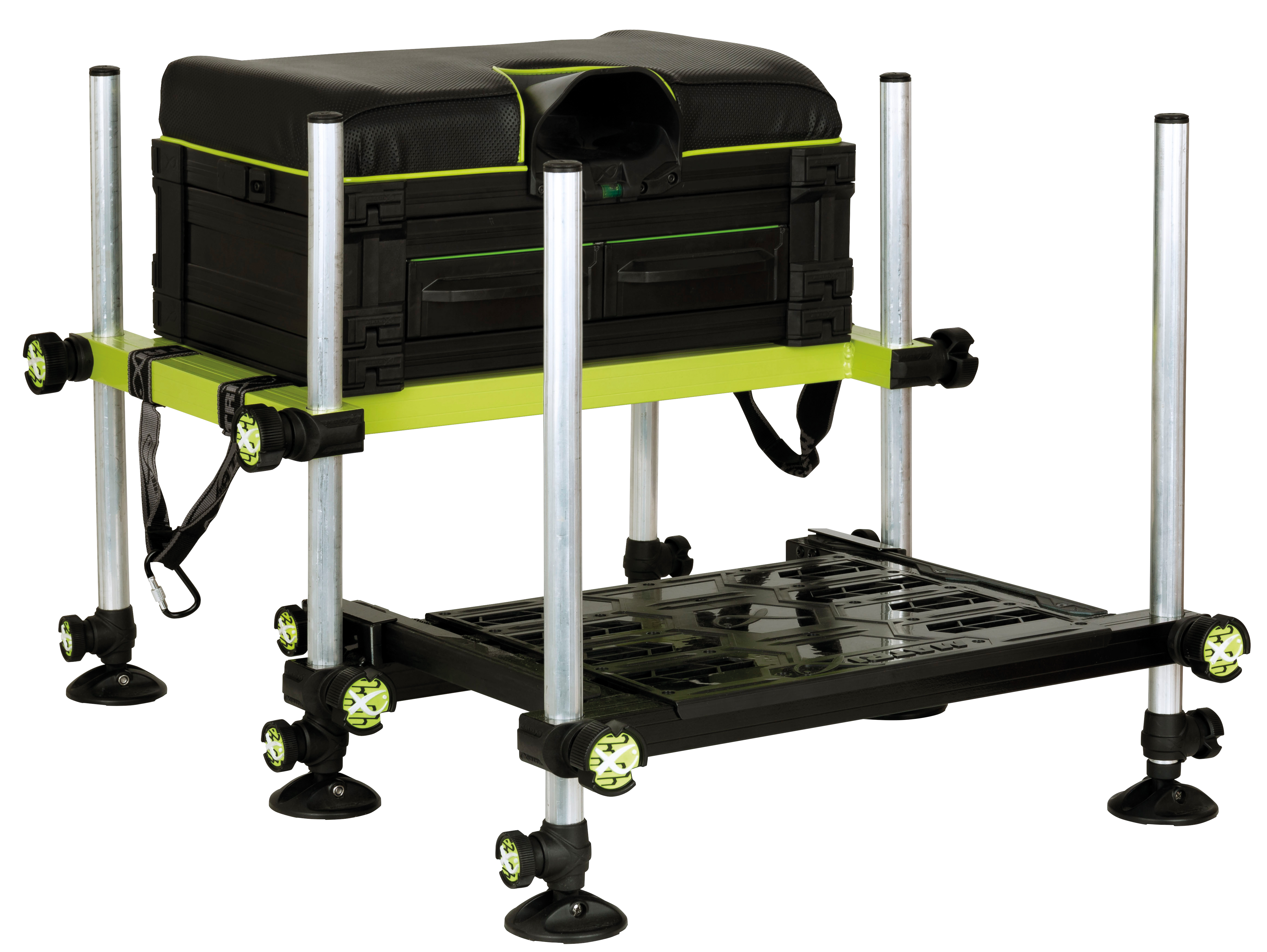 0653618fe6d Seat Boxes – Glasgow Angling Centre