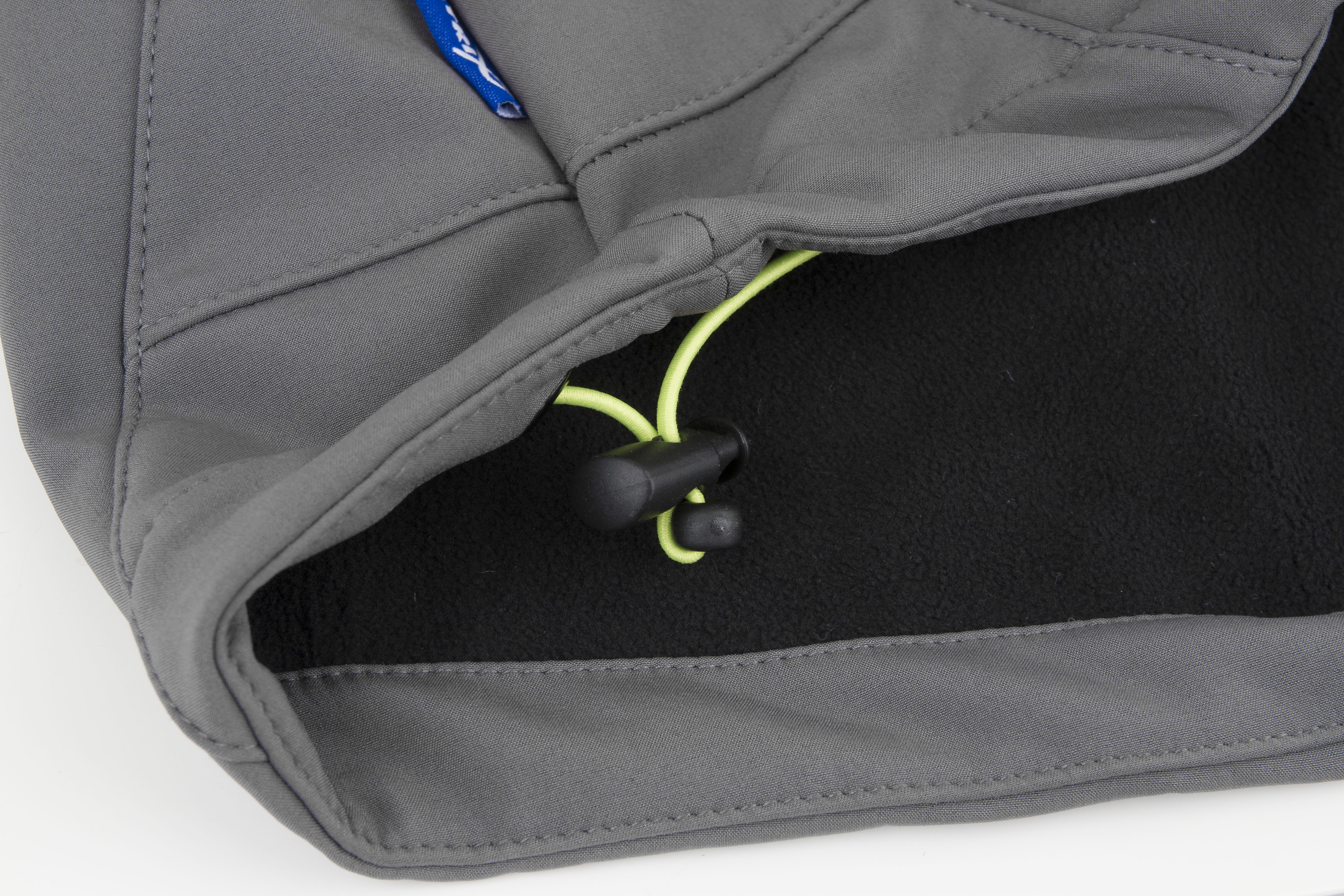 Fox Matrix Soft Shell Jacket – Glasgow Angling Centre 4a5d4ce25e