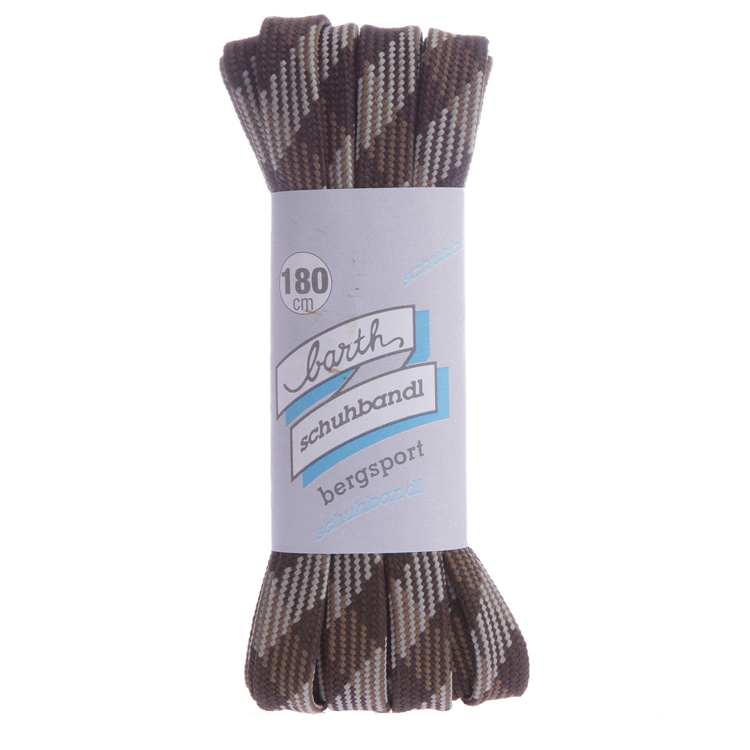 Meindl Replacement Shoe Laces