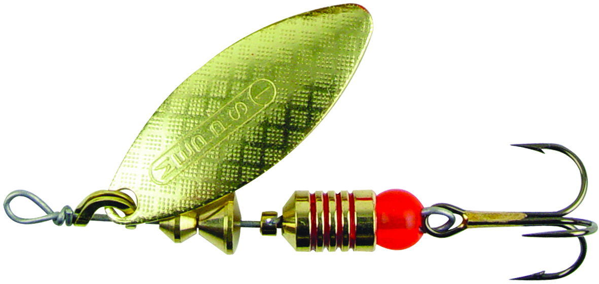 Mepps long lures glasgow angling centre for Mepps fishing lures