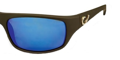 c186a45c288 Mustad HP-101A Series Sunglasses – Glasgow Angling Centre