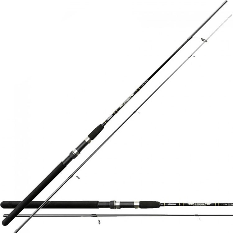 Okuma Rods Helios SX Spinning Rods FISHING MART