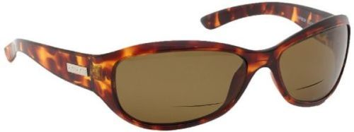 40dfb95c36 ONO S Polarised Wrap Around Magnifying Sunglasses – Glasgow Angling ...