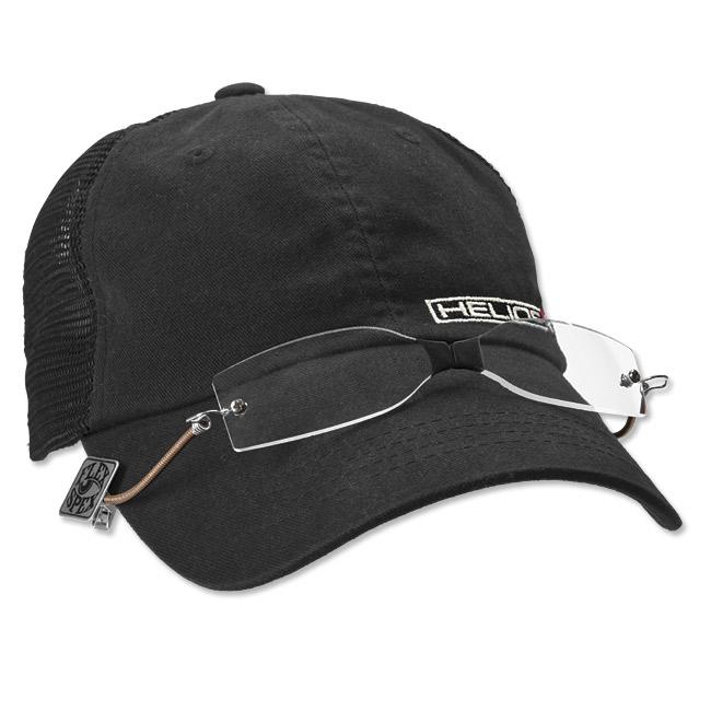 Flex Spex Glasses
