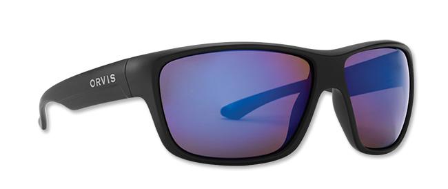 6b189dc35c Orvis Madison Sunglasses Tortoise Blue Lens – Glasgow Angling Centre