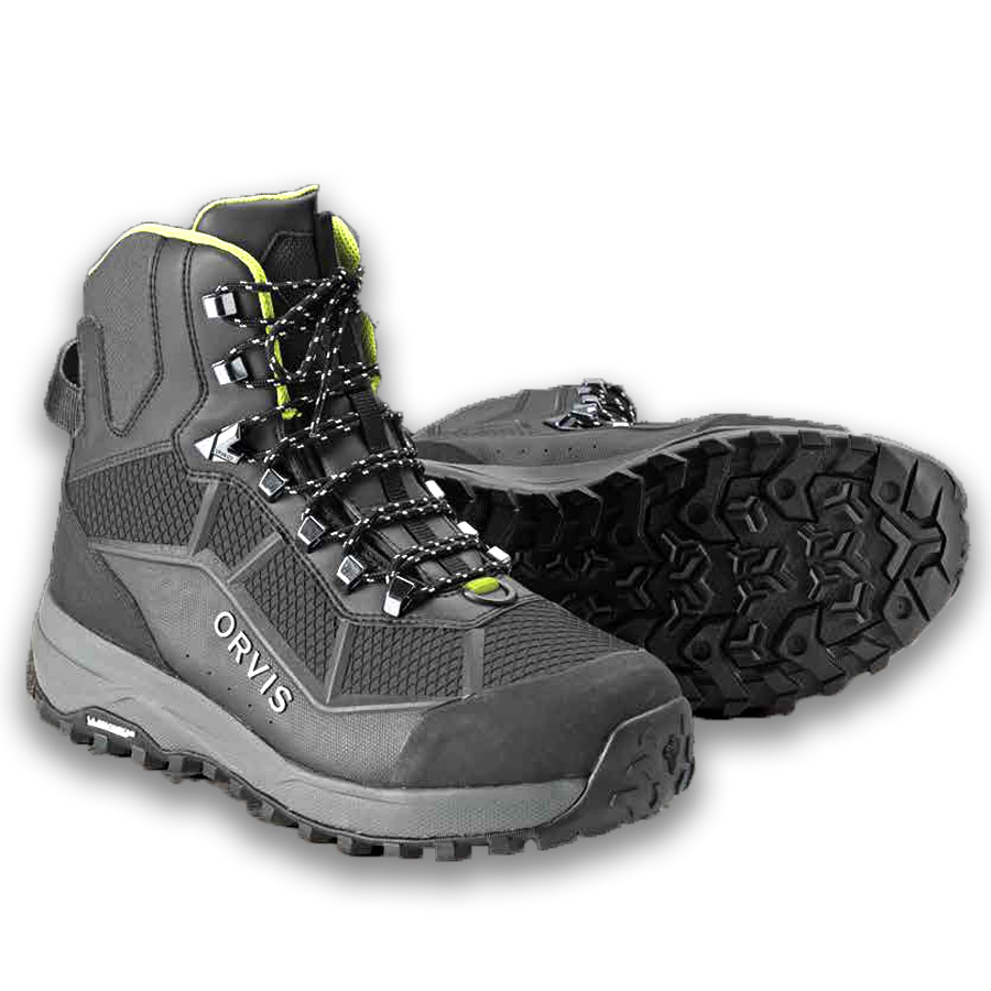 d01643d2969 Fishing Boots   Footwear – Glasgow Angling Centre