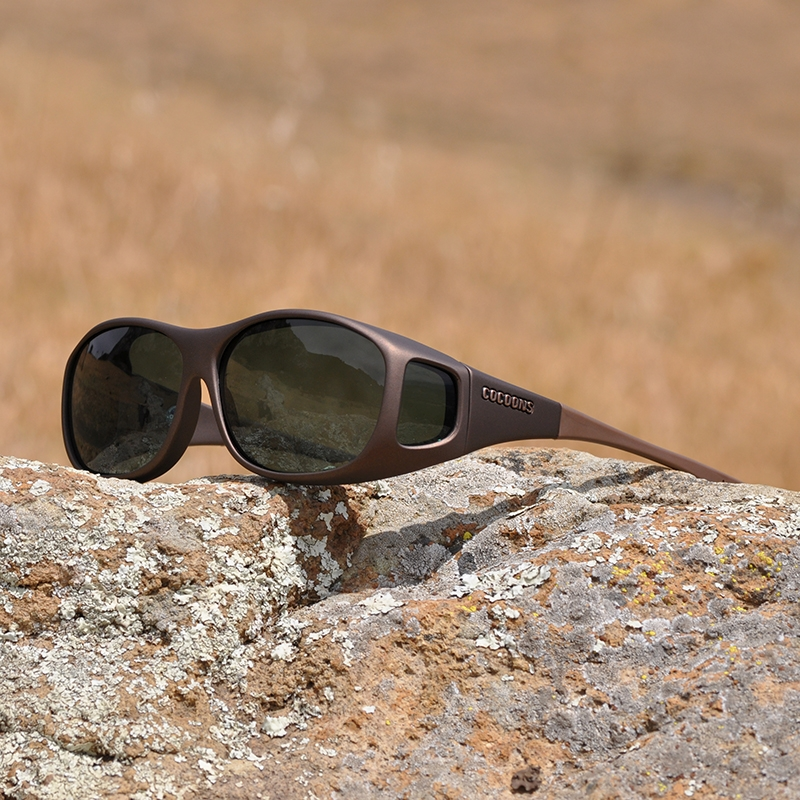 d1231a42947 Cocoons Slimline M Overglasses – Glasgow Angling Centre