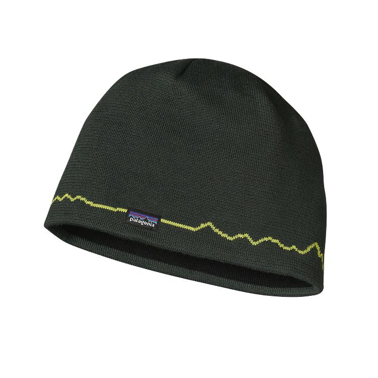 Patagonia beanie hat glasgow angling centre for Patagonia fly fishing hat