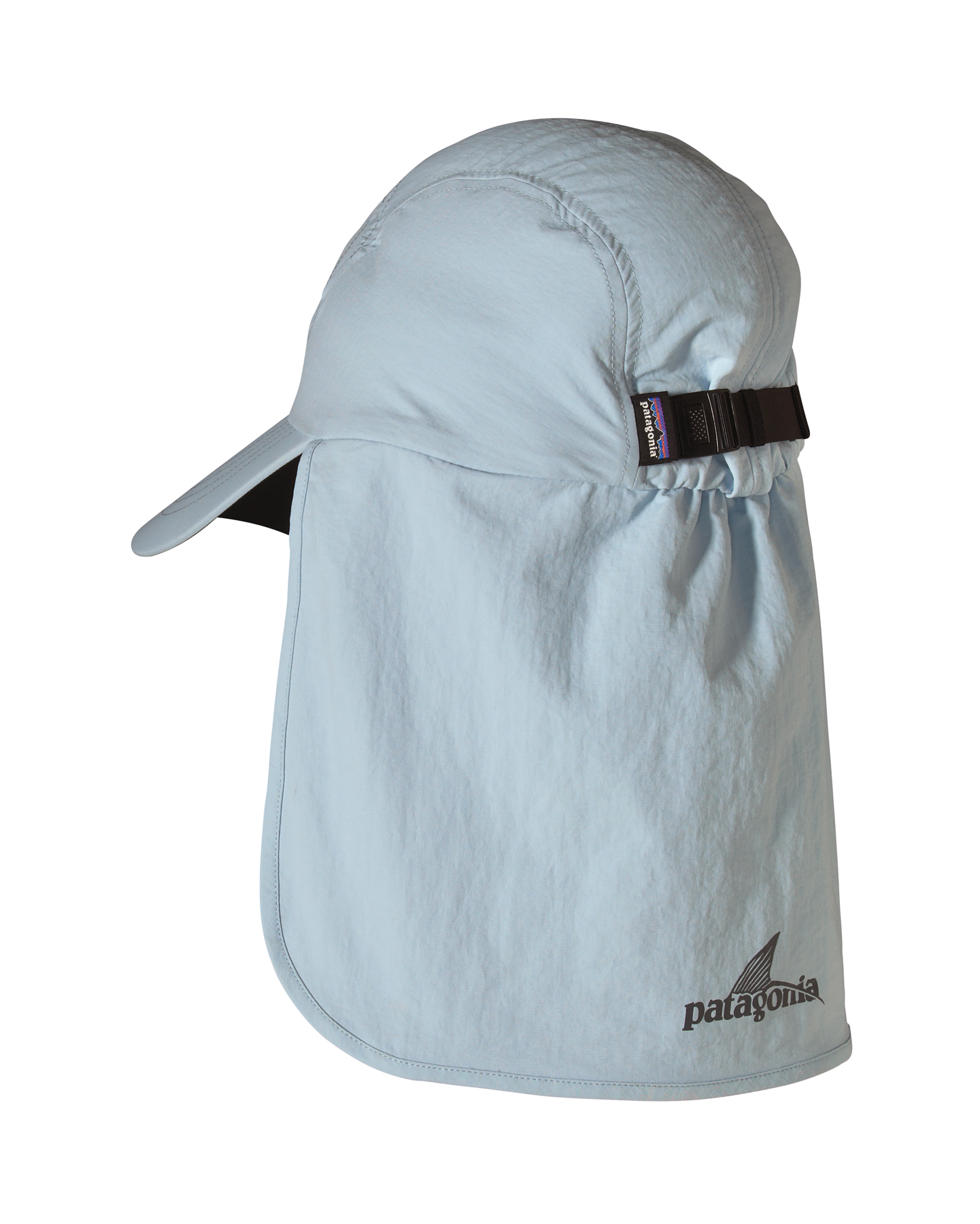 Patagonia bimini cap glasgow angling centre for Patagonia fly fishing hat