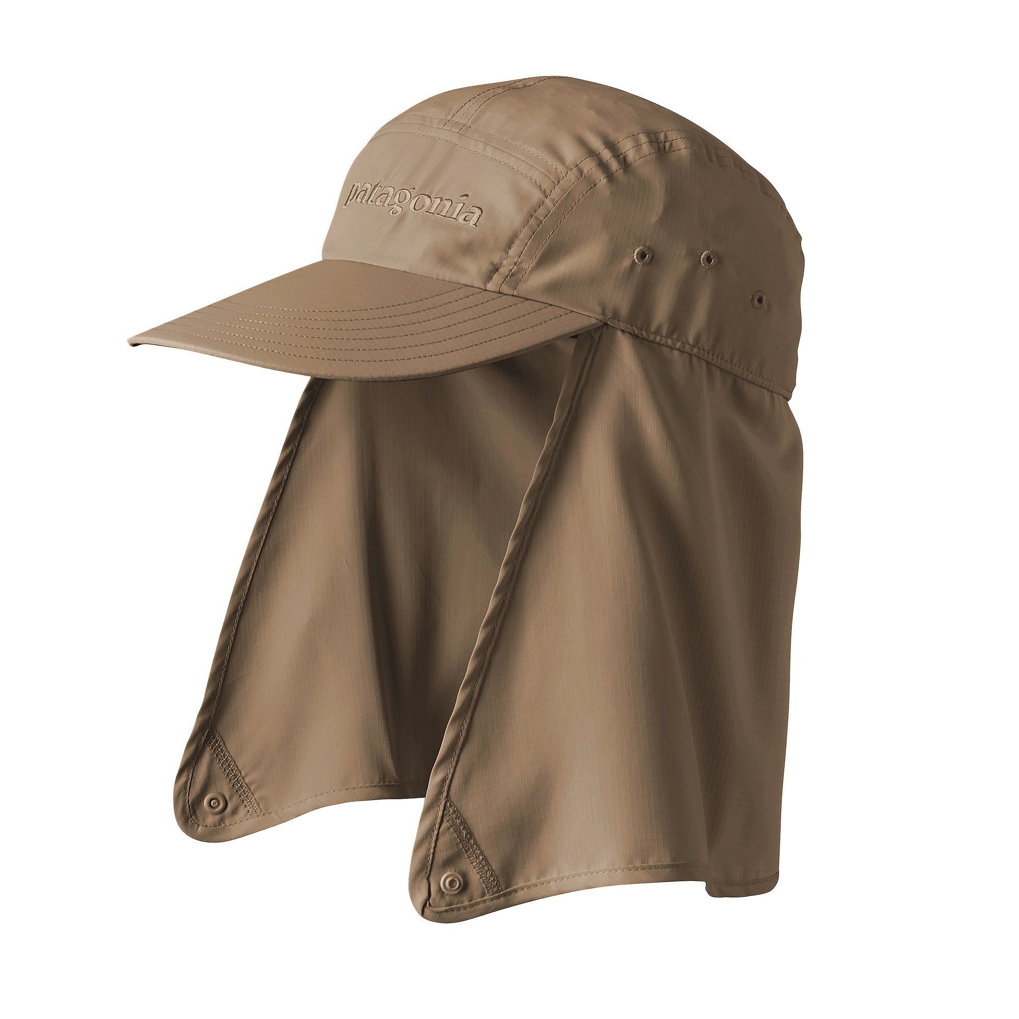 fd77a31fee2c03 Patagonia Bimini Stretch Fit Cap – Glasgow Angling Centre