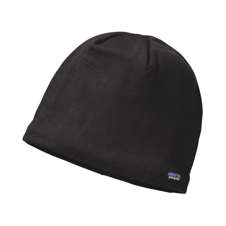 Patagonia Lined Beanies – Glasgow Angling Centre 0e6d0e7a452