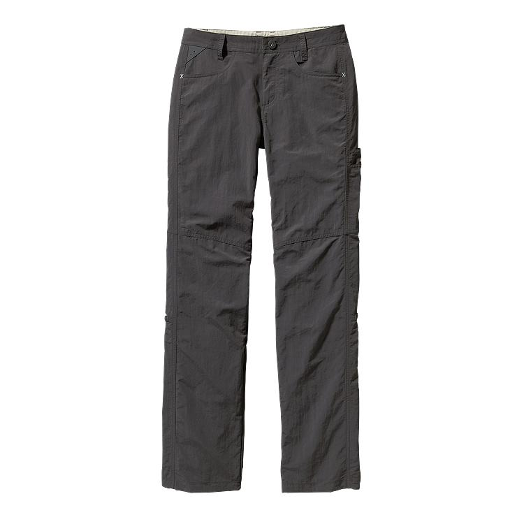 Patagonia w 39 s away from home trousers glasgow angling centre for Women s fly fishing gear