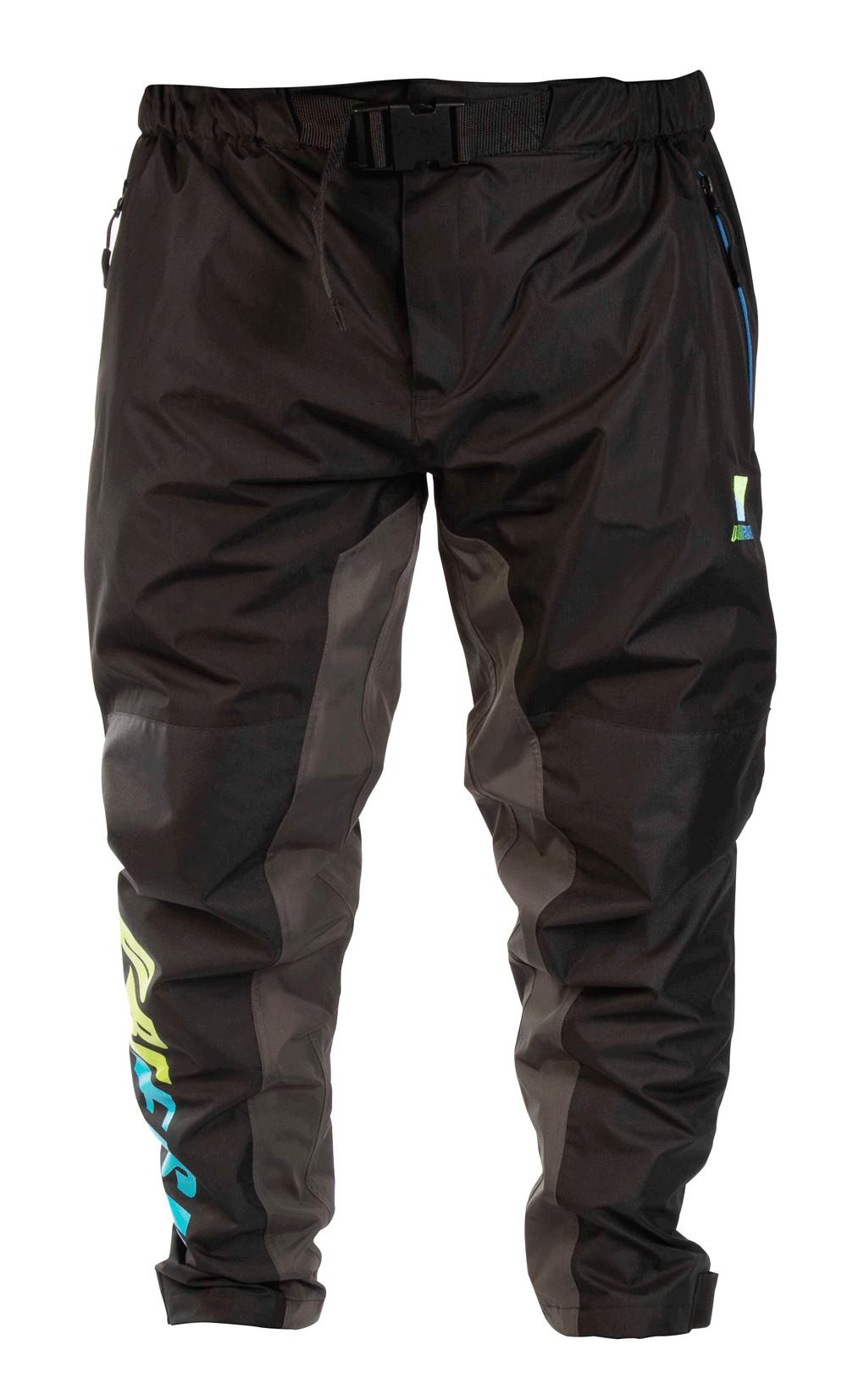 All Sizes Avid Carp Cargo Combat Trousers