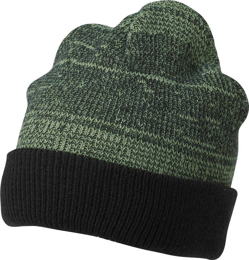 a3043648ad56d Headwear – Glasgow Angling Centre
