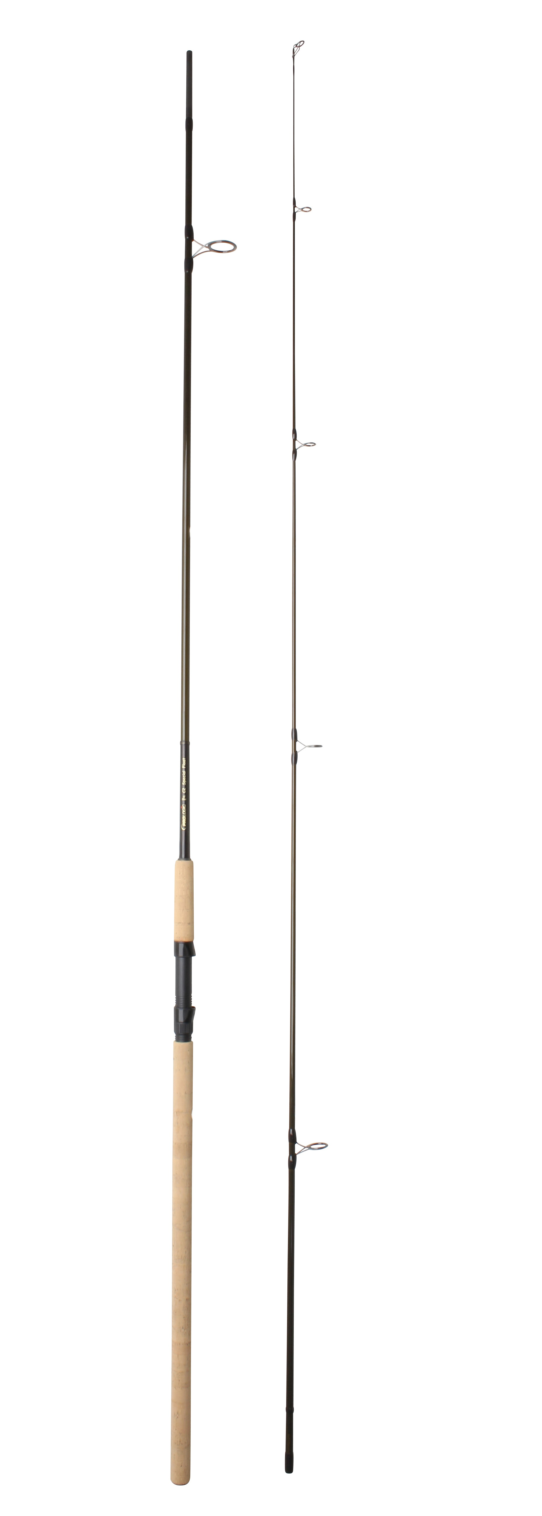 Prologic c2 float rods glasgow angling centre for Float fishing rods