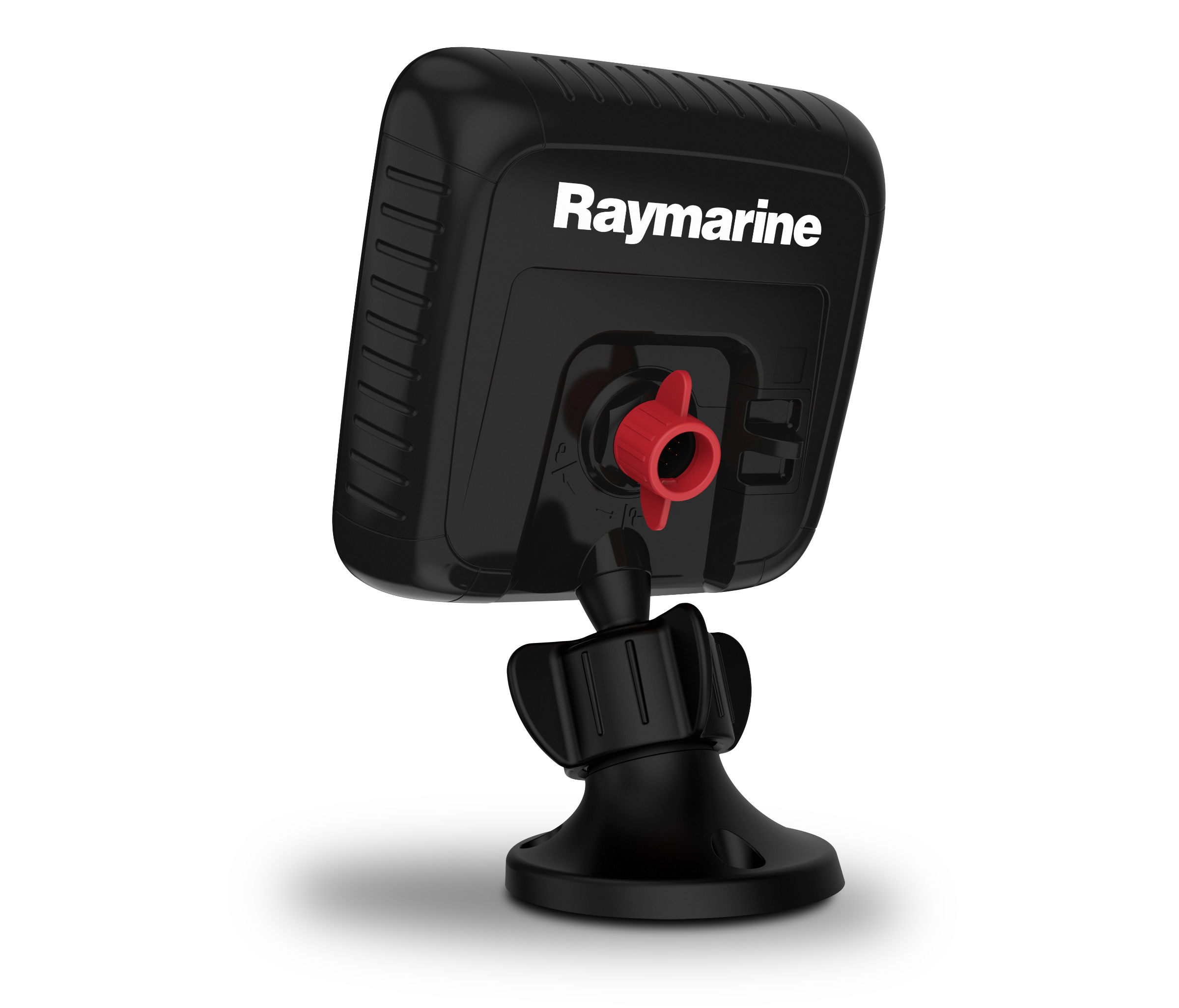 Raymarine Dragonfly 4dv Feature Finder Glasgow Angling