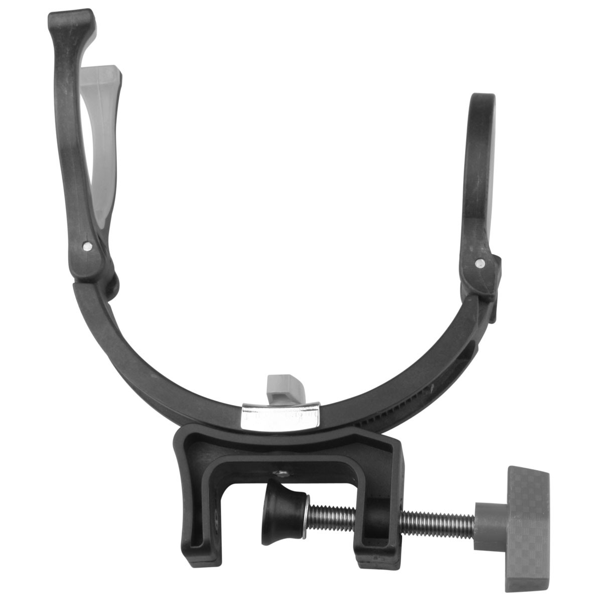 Ron thompson boat rod holder glasgow angling centre for Fishing pole holders for boats
