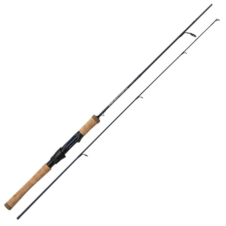 Okuma Classic UFR H-Cast Rod