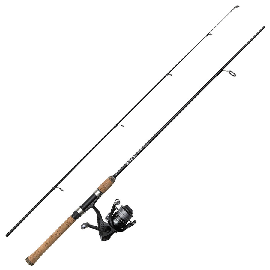 5193adc8c03b70 Ron Thompson Fishing Tackle – Glasgow Angling Centre