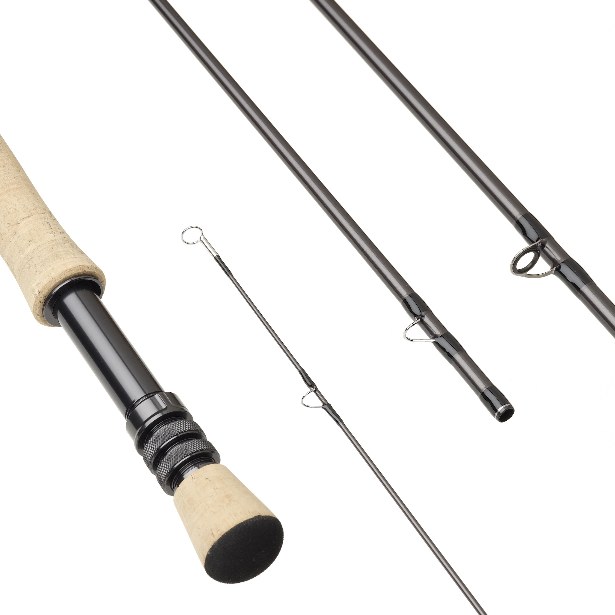 Sage approach series fly rods glasgow angling centre for Fishing rod blanks