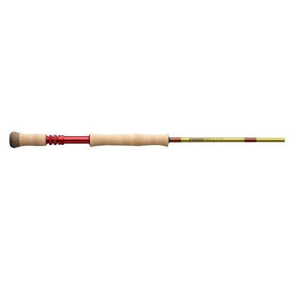 Sage Predator Series Fly Rods Glasgow Angling Centre