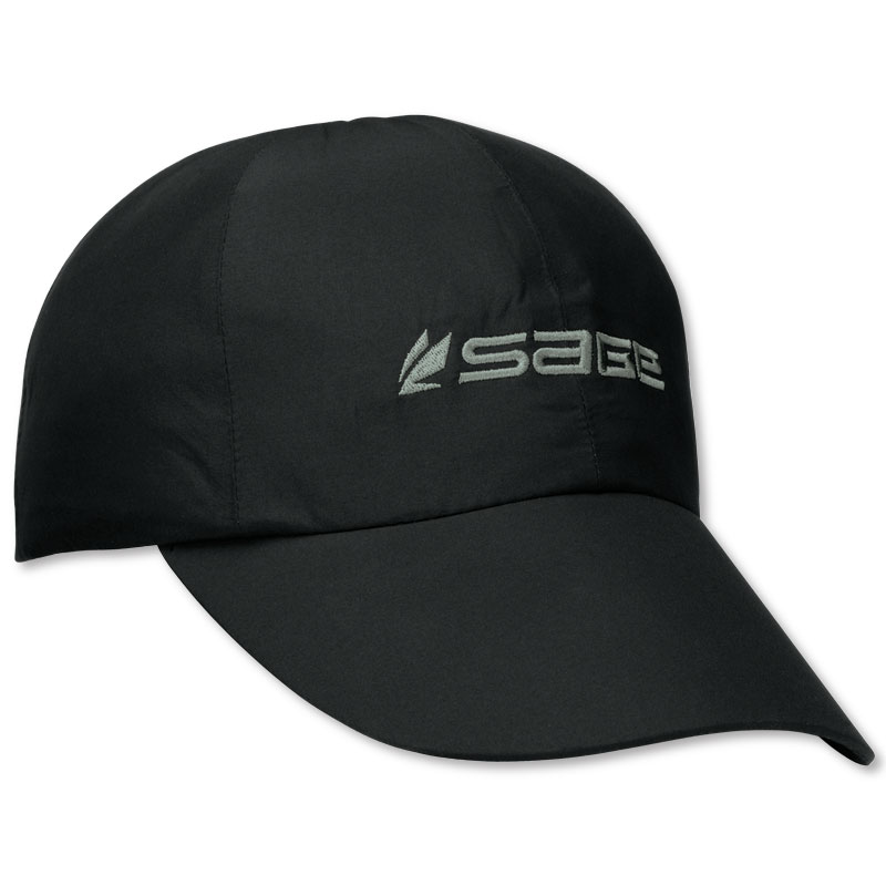 Fishing hats headwear glasgow angling centre for Sage fly fishing hat