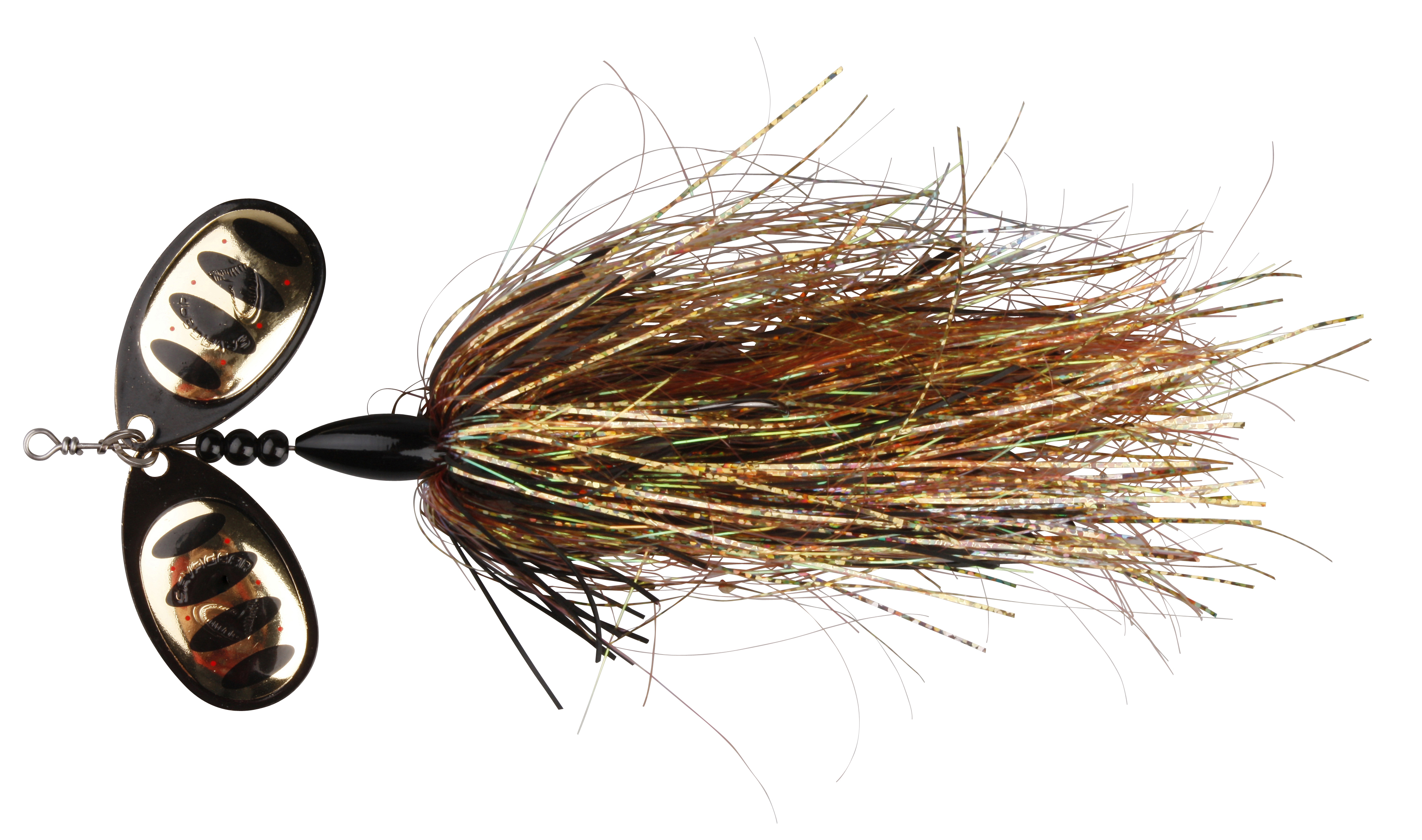 Savage Gear Dp Spinner Lure Glasgow Angling Centre