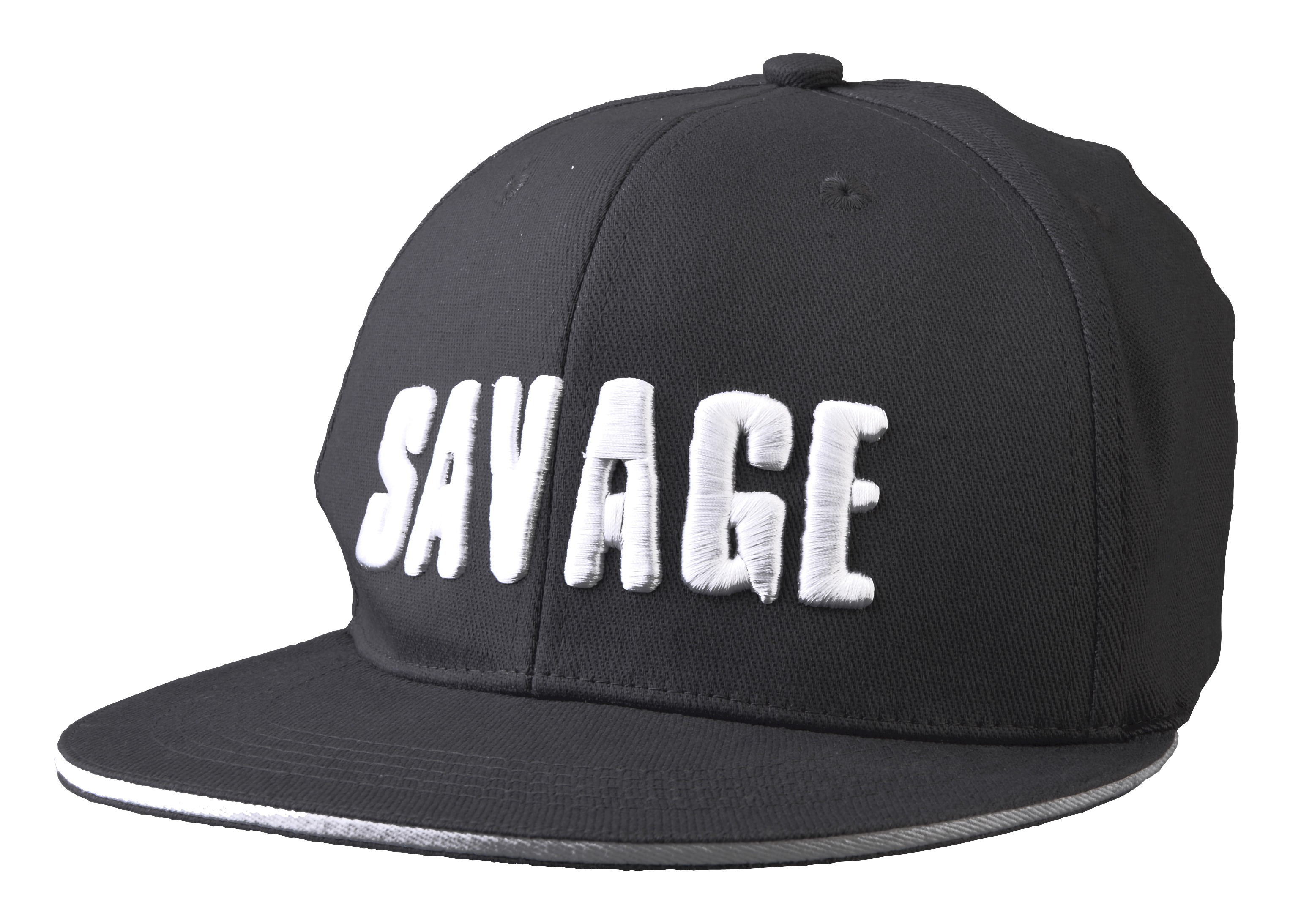 Savage gear freshwater flat bill cap glasgow angling centre for Fishing flat bill hats