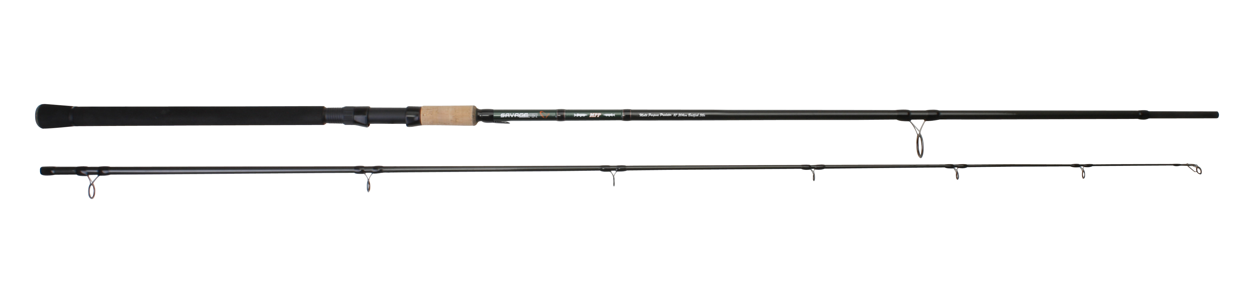Savage gear mpp baitfish glasgow angling centre for Savage fishing gear