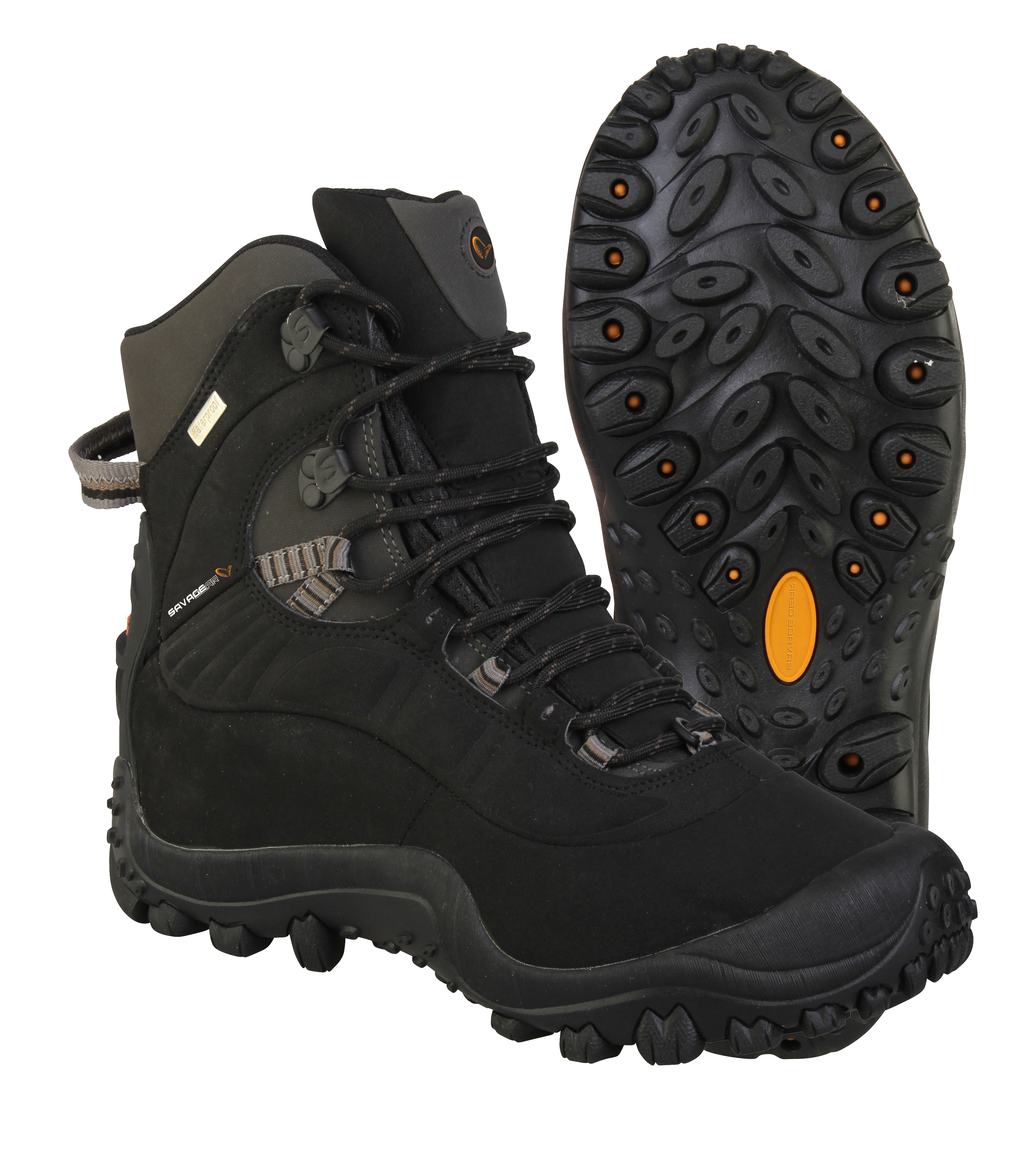 88911abc9fd Savage Gear Offroad Boot – Glasgow Angling Centre