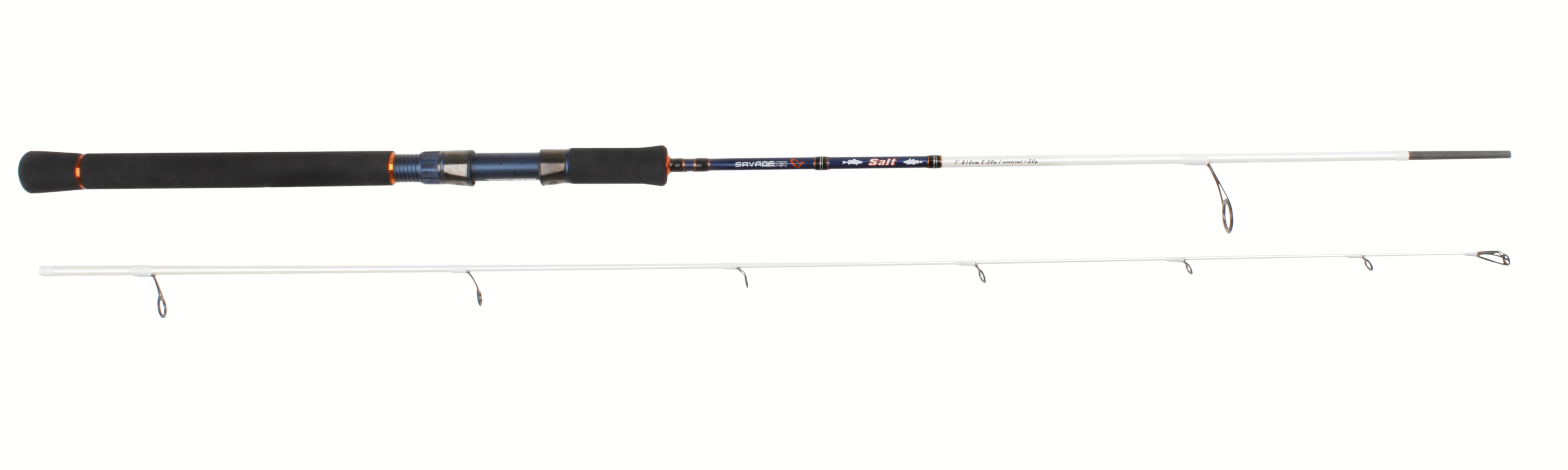 Savage gear saltwater lure bass fishing rods glasgow for Savage fishing gear