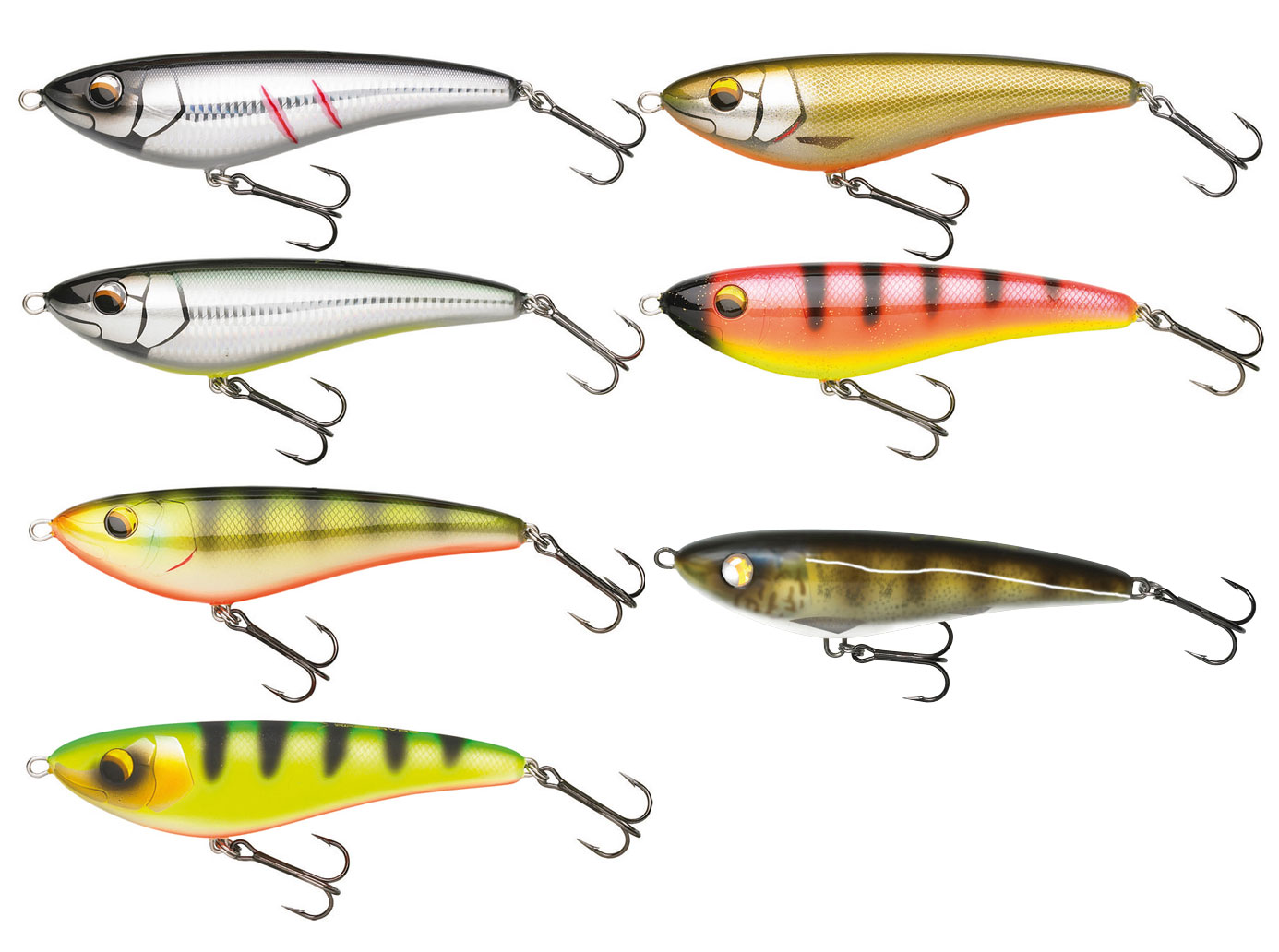 savage gear freestyler lures glasgow angling centre