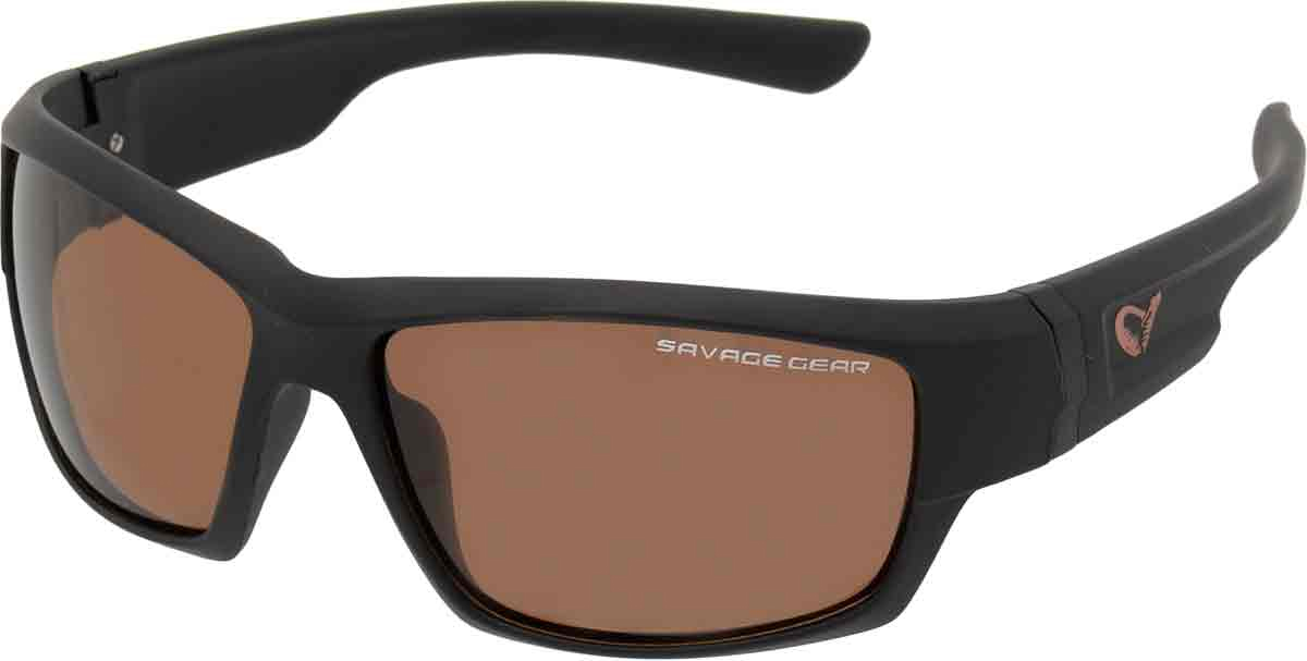 76a3dcb678e Savage Gear Shades Floating Polarized Sunglasses – Glasgow Angling ...