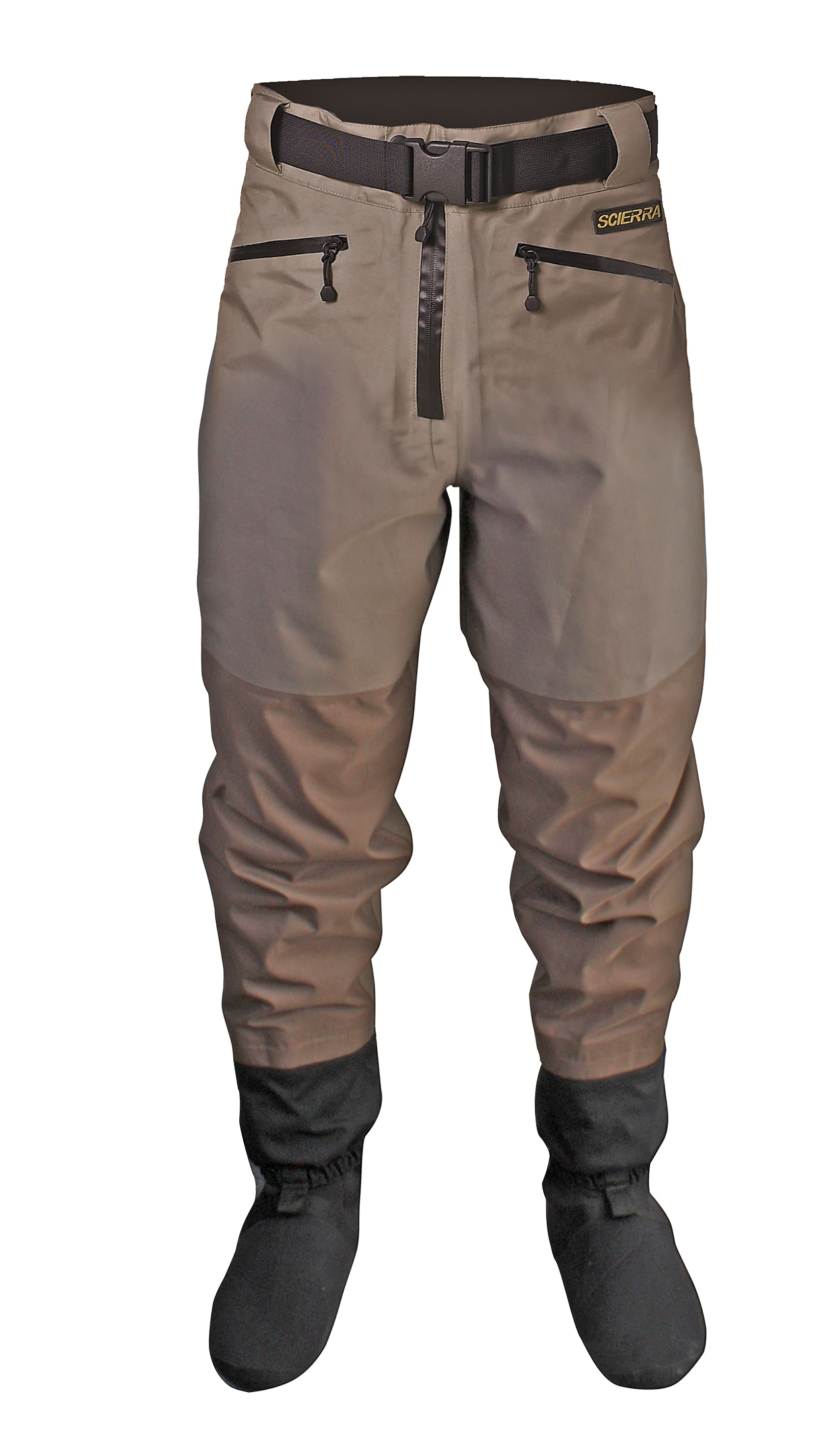 for Fishing waders on sale