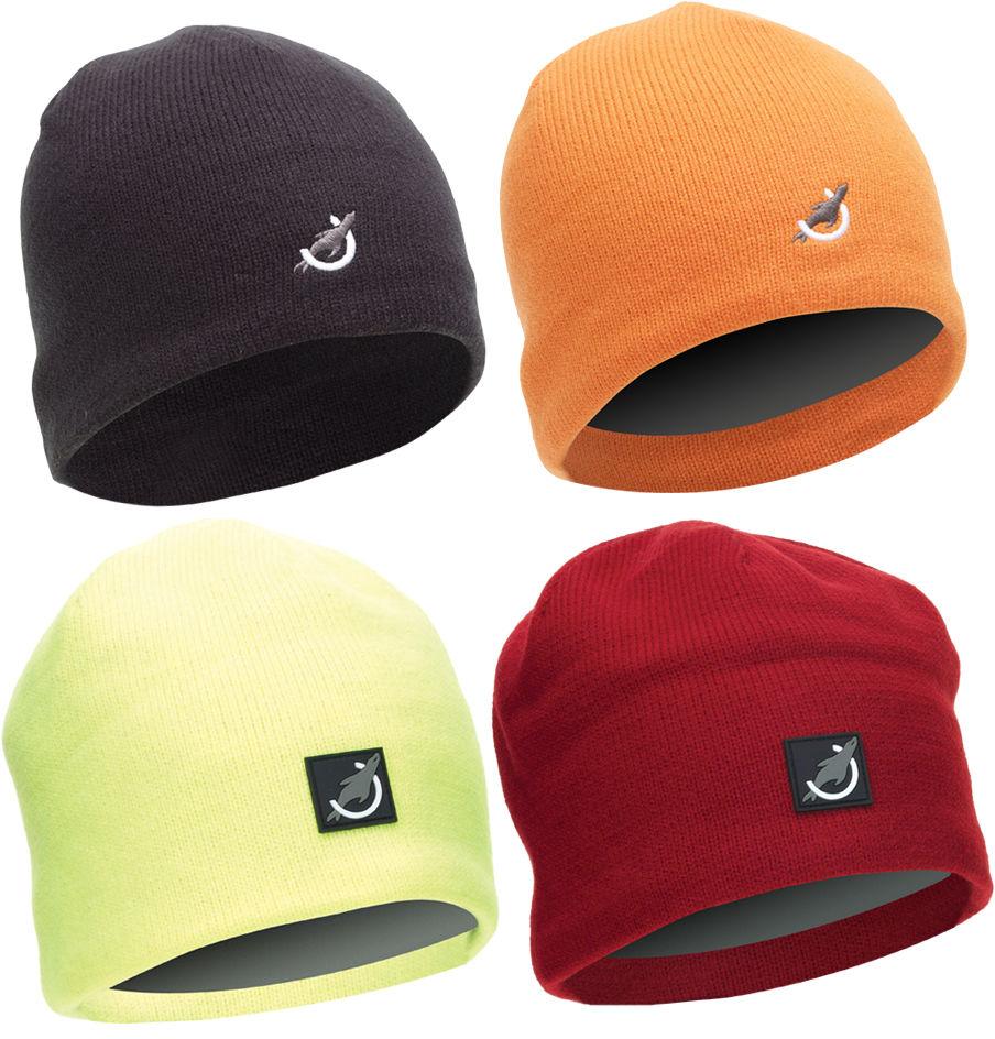 5676ad0b7 Waterproof Beanie Hat
