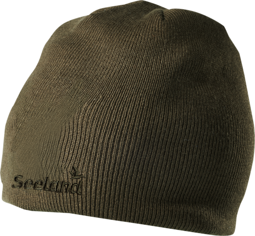 16d799207d61e Seeland Crew Beanie Hat – Glasgow Angling Centre