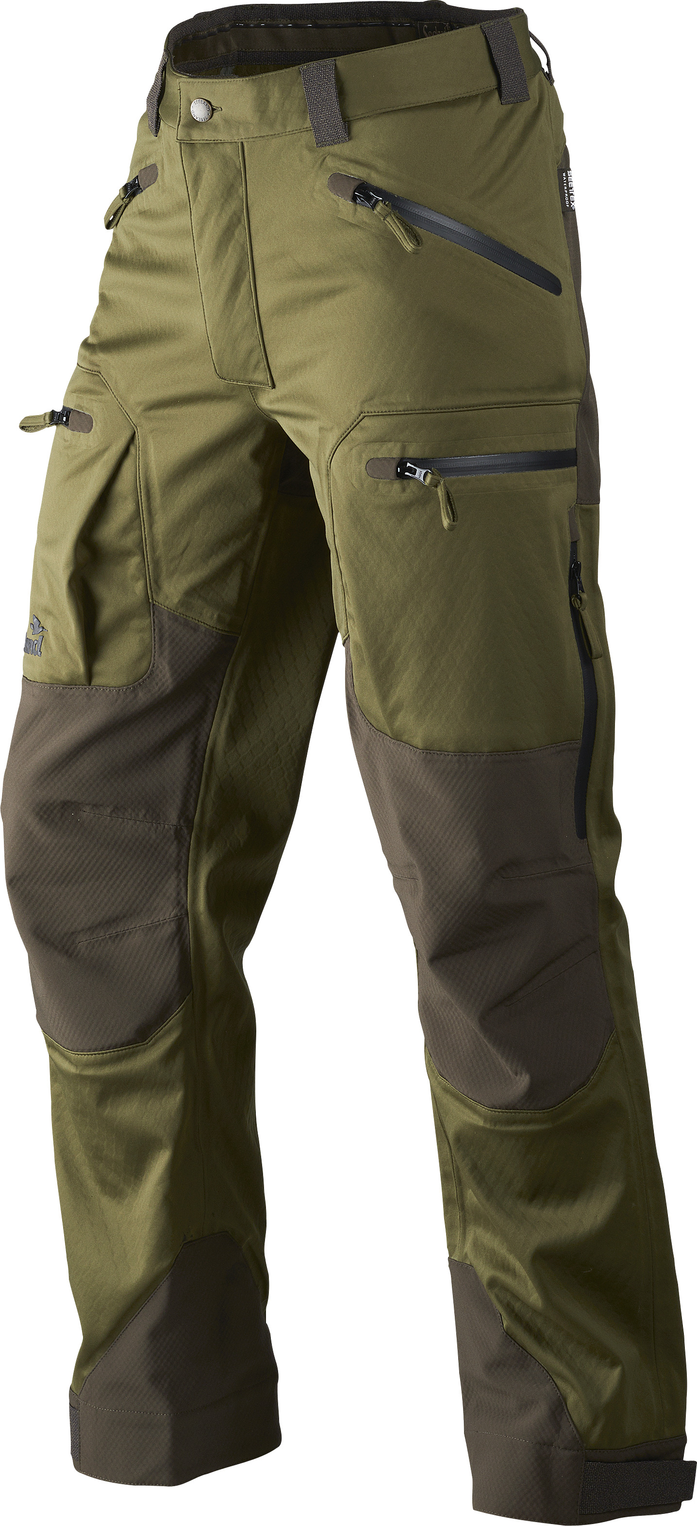 70201964c9360 Seeland Hawker Shell Trousers – Glasgow Angling Centre