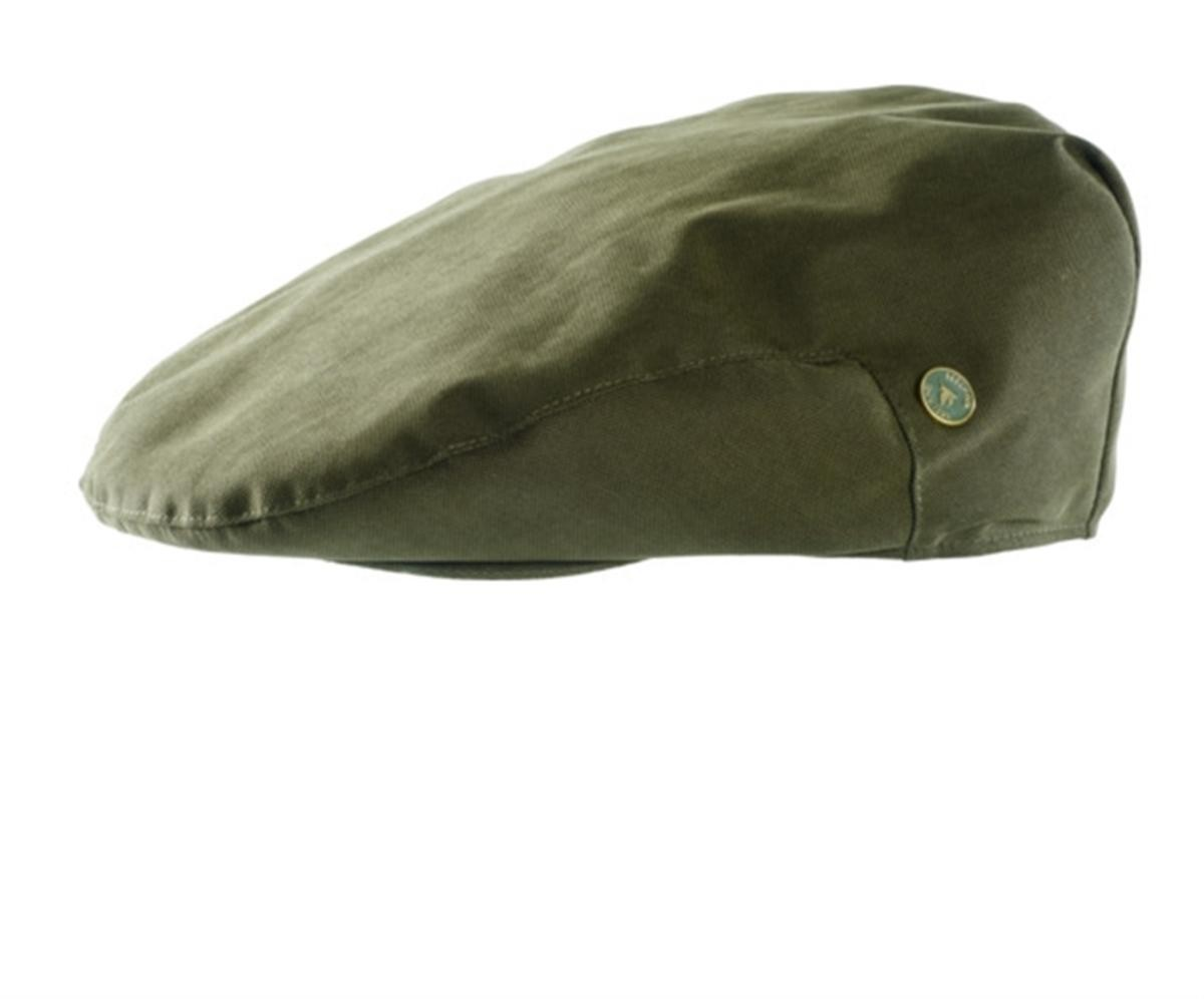 0f284632416ba seeland Hats – Glasgow Angling Centre