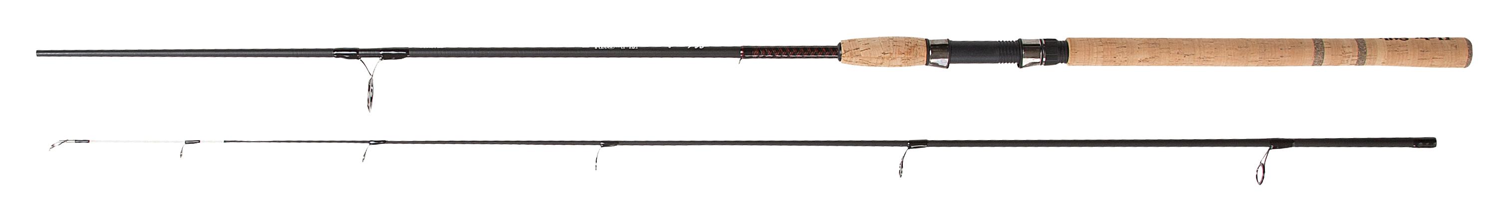 Shakespeare ugly stik elite spinning rod for Ugly stik fishing rod