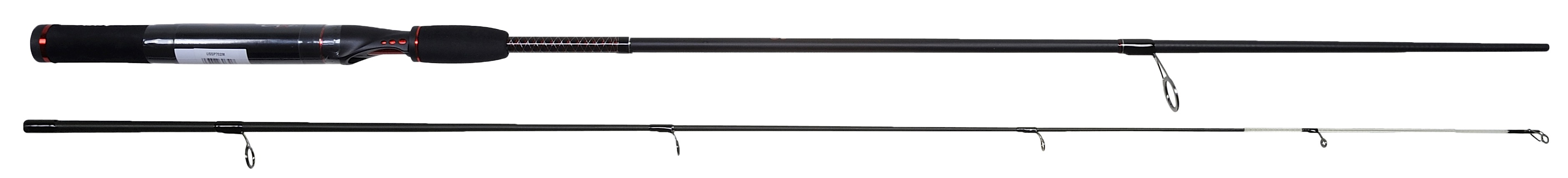Shakespeare ugly stik gx2 spinning rods glasgow angling for Ugly stick fishing rods