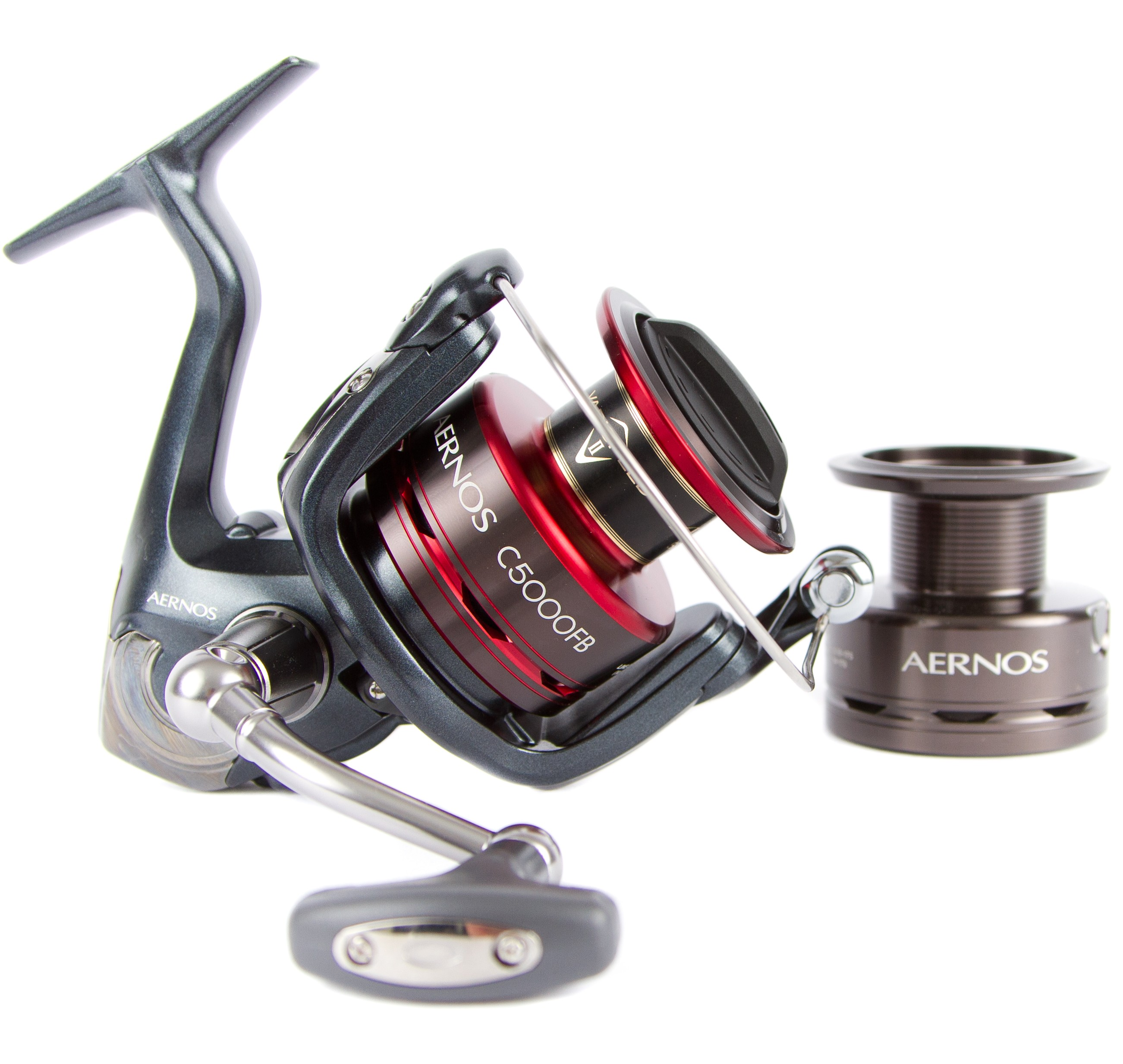 Shimano aernos fb reels glasgow angling centre for Most expensive fishing reel