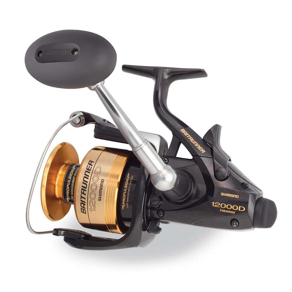 shimano baitrunner d usa and eu models glasgow angling