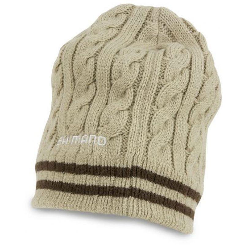 Shimano Fishing Hats – Glasgow Angling Centre c15b7e5f029c