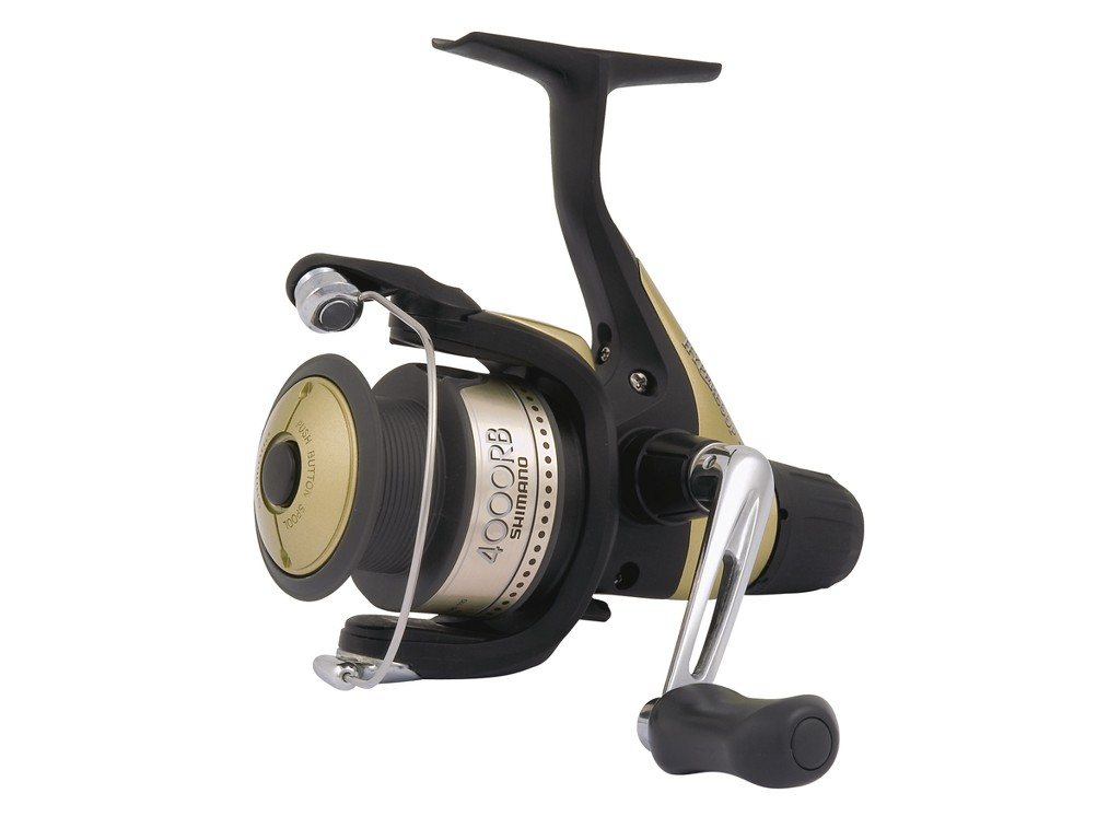 Shimano hyperloop rear drag reels glasgow angling centre for Discontinued fishing tackle